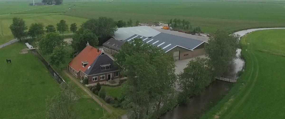 Luchtfoto boerderij 2016.jpg